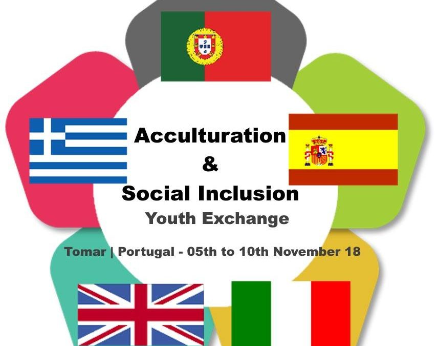 Acculturation and Social Inclusion