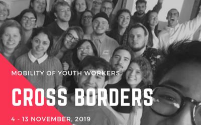 Cross Borders