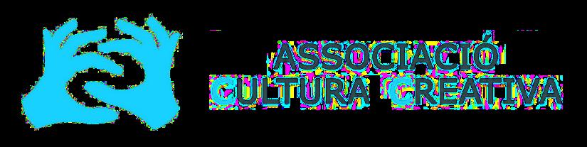 Associació Cultura Creativa